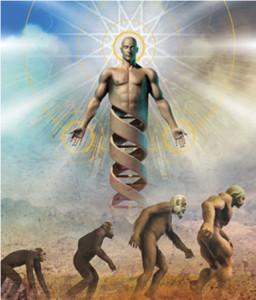 цель духовного развития, центр духовного развития, духовное развитие обучение, смысл духовного развития, как найти духовного наставника, духовное развитие личности, духовное развитие человека, духовный путь